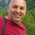 Shahid Mahmoud